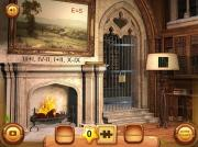 Игра Mystery House Escape фото