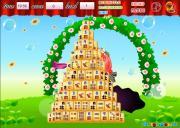 I love Mahjong на FlashRoom