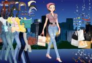 City Nights на FlashRoom