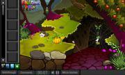 Secret Cave Escape на FlashRoom