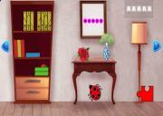 Игра Найди магический скипетр  на FlashRoom