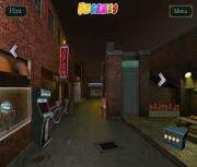 Игра Загадочное чудо 2 на FlashRoom