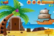 Игра Escape Cave Treasure фото