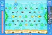 Игра Sushi Cat 2 The Great Purrade фото