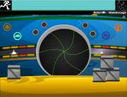 Игра Alien Ship Escape 4 фото
