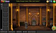 Игра Escape The Sid From Castle фото