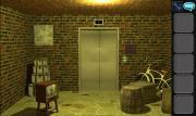 Floors Escape на FlashRoom