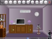 Игра Mini Room Escape 2 на FlashRoom