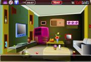 Sib House Escape на FlashRoom