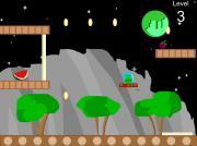 UFO game на FlashRoom