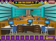 Игра Office Room Escape фото