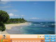 Hot Beach Escape на FlashRoom