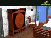 Miraculous Bedroom Escape на FlashRoom