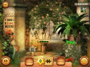 Игра Magic Backyard Escape фото