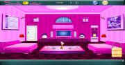 Cool Pink Room Escape на FlashRoom