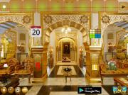 Игра Royal Residence Crown Escape фото