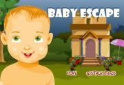 Baby Escape на FlashRoom