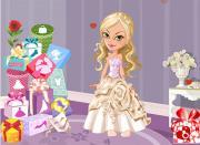 Bridezilla Dress Up на FlashRoom