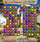 Игра Ancient Jewels: the Mysteries of Persia фото