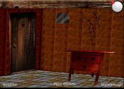 Escape Habitacion 44 на FlashRoom