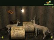 Animal Feeding Shelter на FlashRoom
