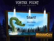 Vortex Point 3 на FlashRoom