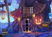 Игра Спасение броненосца на FlashRoom