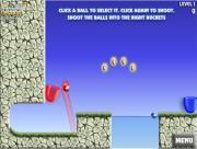 Bucketball 2 на FlashRoom