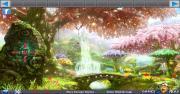 Fairy Land Escape на FlashRoom