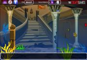Игра Titanic Escape фото