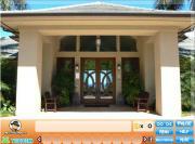 Aloha Escape на FlashRoom