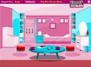 Escape Girly Room на FlashRoom