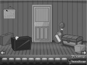 Grayscale Escape The Attic на FlashRoom