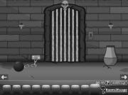Grayscale Escape - Unknown на FlashRoom