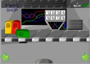 Игра Tree House Escape 3 на FlashRoom