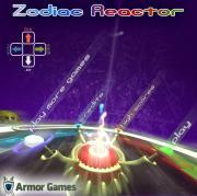 Zodiac Reactor на FlashRoom