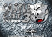 Castle Cat 3 на FlashRoom