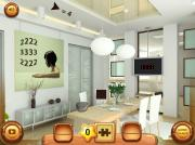 Игра Suburban House Escape фото