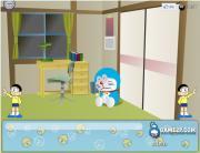 Doraemon Mystery на FlashRoom