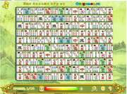 Mahjong Chain на FlashRoom