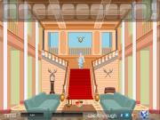 Palace Escape на FlashRoom
