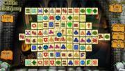 Celtic mahjong на FlashRoom