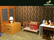 Storage Room Escape на FlashRoom