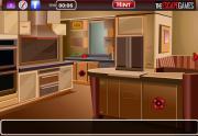 Игра Spouse House Escape фото