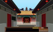 Shaolin на FlashRoom