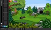 Forest Cave Escape на FlashRoom