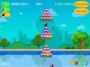 That Bomb Game на FlashRoom