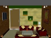 Office Investigation Escape на FlashRoom