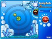 Lucky Balls на FlashRoom