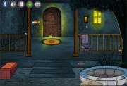 Gambar House Escape на FlashRoom